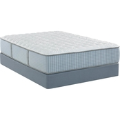 Scott Living By Restonic Cascade Firm Mattress