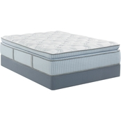Scott Living By Restonic Panorama SPT Mattress