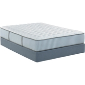 Scott Living By Restonic Stargazer Hybrid Firm Mattress