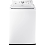 Samsung 4.5 Cu. ft. Top-Load Washer