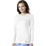 Carhartt Long Sleeve Force Tee
