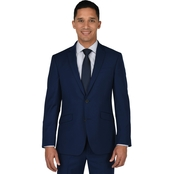 Kenneth Cole Reaction Techni-Cole Stretch Coat