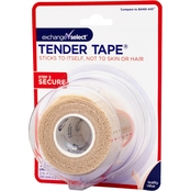 Exchange Select Tender Tape