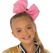 Rubie's Costume Kids Jojo Siwa Hair Bow