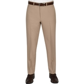 Dockers Slim Fit Flat Front Trousers