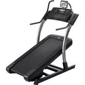 NordicTrack X11i Interactive Incline Trainer Treadmill
