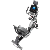 ProForm Fitness 440 ES Exercise Bike