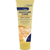 Exchange Select Moisture Care Essential Renew Body Lotion