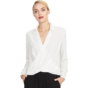 Rachel Roy Sandra Top