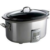 All-Clad 6.5 qt. Electric Slow Cooker
