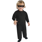 Rubie's Costume Toddler Girls Catwoman Costume