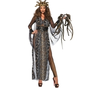 Leg Avenue Women's Medusa Costume