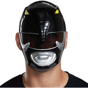 Morris Costumes Ranger Adult Mask