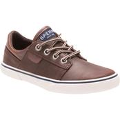 Sperry Grade School Boys Ollie Sneakers