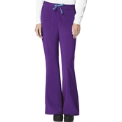 Carhartt Flat Front Flare Pants