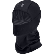 Under Armour UA TAC Coldgeara Hood