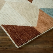 Signature Design by Ashley Large Jacoba Rug