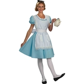 Forum Novelties Women's Alice Costume