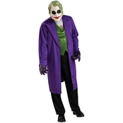Rubie's Costume Adult Joker Costume