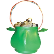 Morris Costumes Women's Purse Pot O' Gold