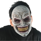 Morris Costumes Adult Creep Mask