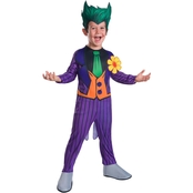 Rubie's Costume Kid's Joker Costume