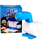 smART Sketcher SSP213 Learn to Draw Projector