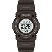 Aquaforce Men's Multi Functional Digital Watch 26-009