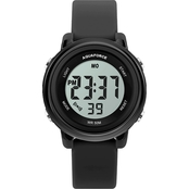Aquaforce Women's Multi Functional Digital Watch 26-011