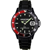 Aquaforce Analog Quartz Watch - Aquaforce