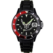 Aquaforce Analog Quartz Watch - Air Force