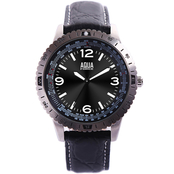 Aquaforce Men's Analog Quartz Watch M6022X