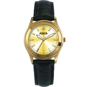 Aquaforce Women's Analog Quartz Watch L5823X