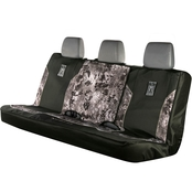 Kryptek Patriot Warrior Full Bench Seat Cover