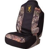 Browning Buckmark Universal 2.0 Seat Cover