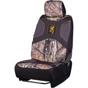 Browning Buckmark Low Back 2.0 Seat Cover