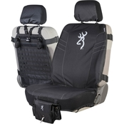 Browning Tact 2.0 Seat Cover