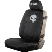Chris Kyle Tactical Seat Cover
