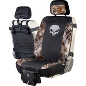 Chris Kyle Tact 2.0 Seat Cover
