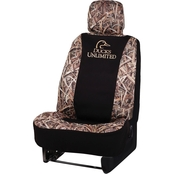 Ducks Unlimited Low Back Neoprene 2.0 Seat Cover