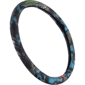 Browning Huk Silicon Grip Steering Wheel Cover