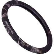 Browning Realtree Antler 2 Grip Steering Wheel Cover