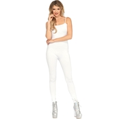 Leg Avenue Women's Basic Unitard Costume