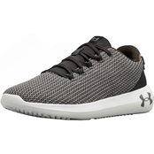 Under Armour Men's Ripple Sneakers