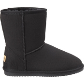 Lamo Girls GS Apres 6 in. Classic Boots