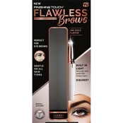 As Seen on TV Finishing Touch Flawless Brows