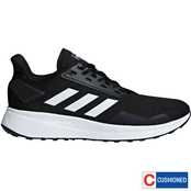 adidas Men's Duramo Running Shoes