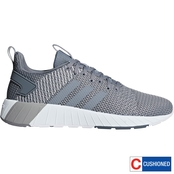 adidas Men's Questar BYD Athletic Shoes