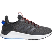 adidas Men's Questar Ride Athletic Shoes