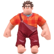 Wreck It Ralph 2 Wrecking Ralph Figure